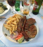 Cibaca Restaurant