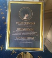 Chloes Bar