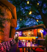 Arriba Mexican Grill & Tequileria