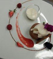 L'Alabrena Restaurant