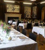 Gastwirtschaft Im Schloss