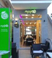 Mojito Beach Restaurant Bar
