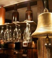 Bellman Pub