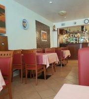 Pizzeria Ristorante Sicilia bei Santo