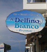 Al Delfino Bianco