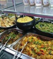 Restaurante e Lanchonete Karaiba