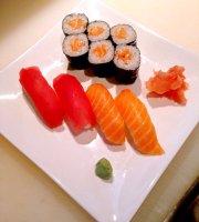 Oky Sushi
