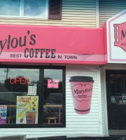‪Mary Lou's Coffee‬