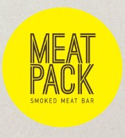 ‪Meat-Pack‬