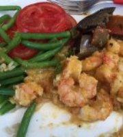 Ponto Brazil Restaurante