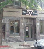 Bar 57 West