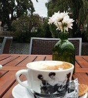 Cafe Leuten