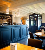 Brasserie Heuvelhof