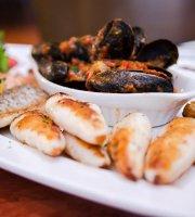 Portorosa Restaurant Spearwood
