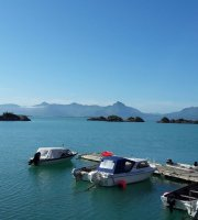 Guvåg båt- og Sjohusutleie