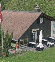 Restaurant Fryberg
