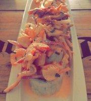 Sushi Enkai