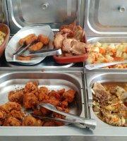 Restaurante E Assados Tres Irmaos