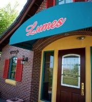 Lumes Pancake House