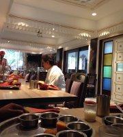 Suruchi Veg Restaurant