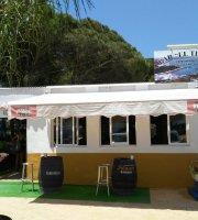Restaurante El Tergal
