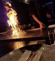 Sakura Japanese Hibachi Grill & Sushi Bar