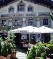 Gasthaus Haschl