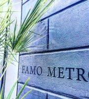 FAMO Metro