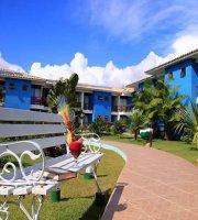 Brisa da Praia Hotel