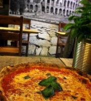 Pizzeria Via Roma