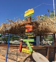 Biyikli Beach Restaurant