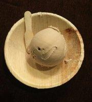 Zaika Spice Cream