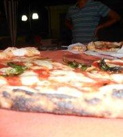 Pizzeria Aiello