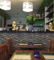 Thai Krua Seb Küche