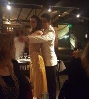 Tango Love Buenos Aires