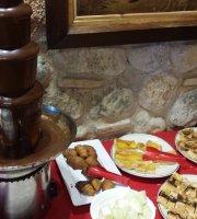 El Jou Vell Bufet Restaurant