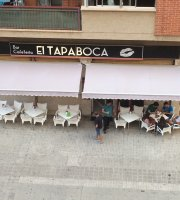 El Tapaboca