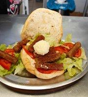 Fast Food 022