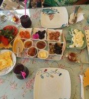 Hayriye's Restaurant