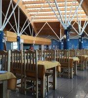 Mercado de punta arenas