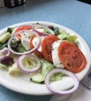 Schodack Diner