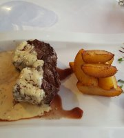 Restaurant Goldgasse