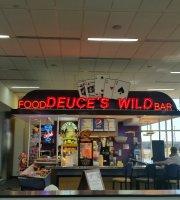 Deuce's Wild Bar