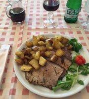 Cucina Casereccia da Marcello