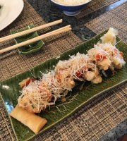 Koban Japanese Restaurant