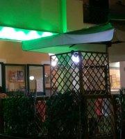Fois SRL Pizzeria San Paolo