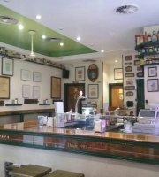 Bocadilleria La Mostaza