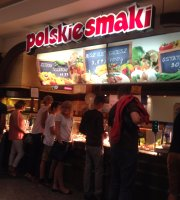 Polskie Smaki