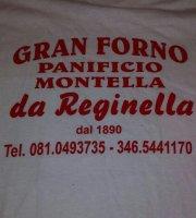 Panificio Montella