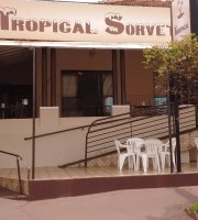 Tropical Sorvetes